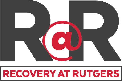 Recovery @ Rutgers