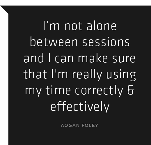Quote-Aogan-Foley.jpg