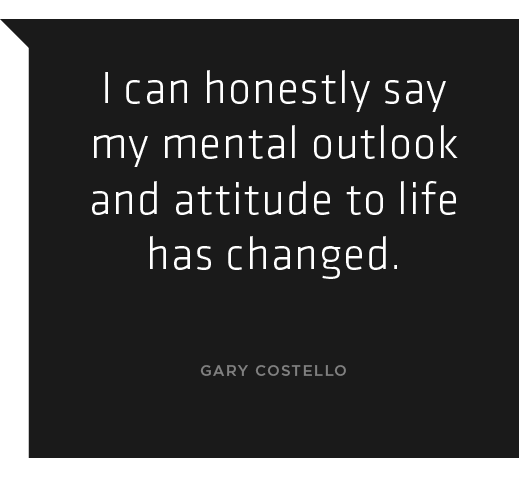 Quote-Gary-Costello-horizontal.png