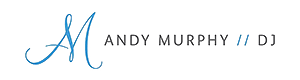- Andy Murphy
