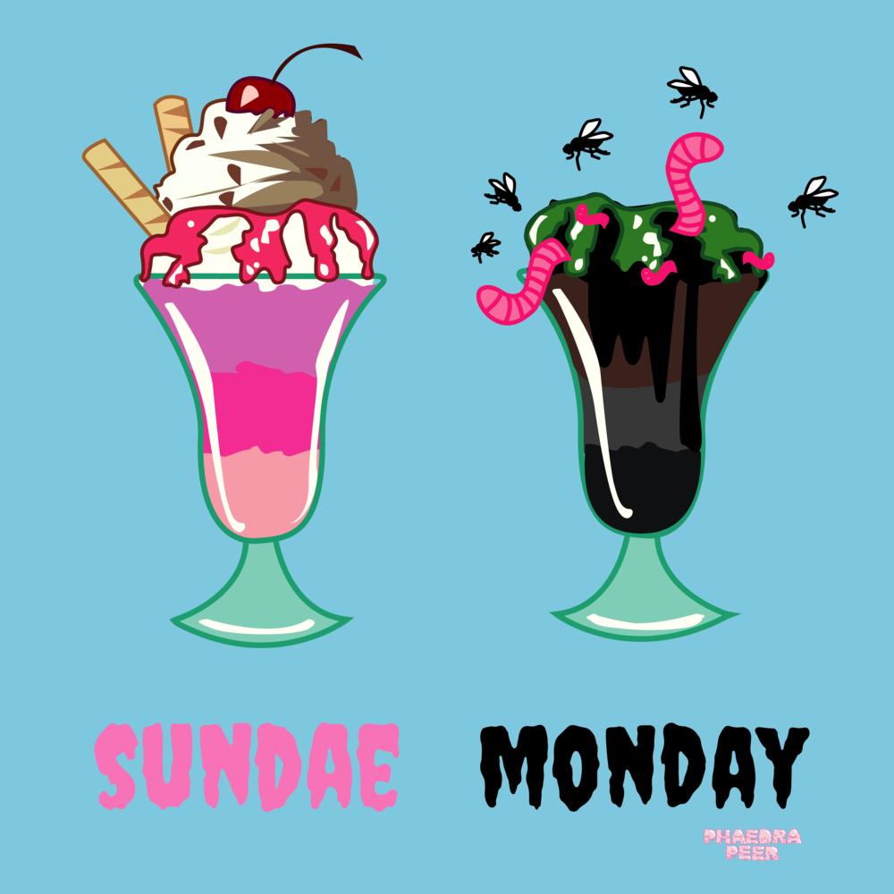 sundae-02 2.png
