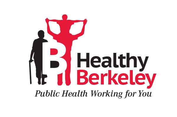 Healthy Berkeley Adult Logo - please fill out the form below to request