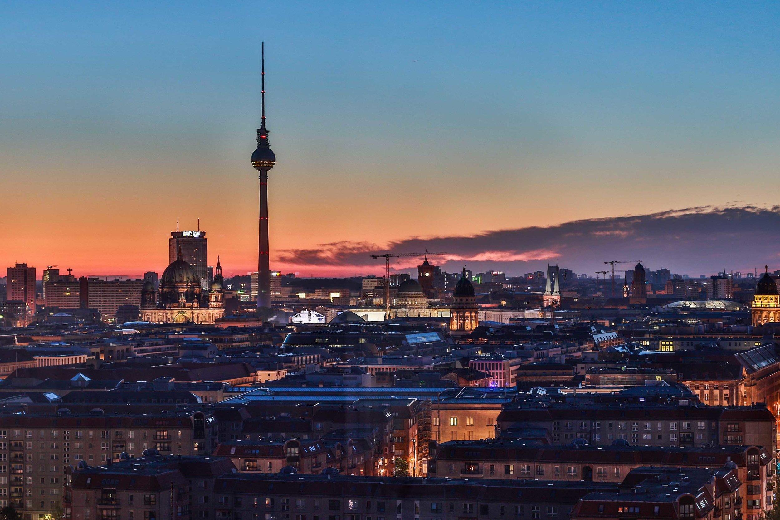 12 Immobilienfotograf Berlin