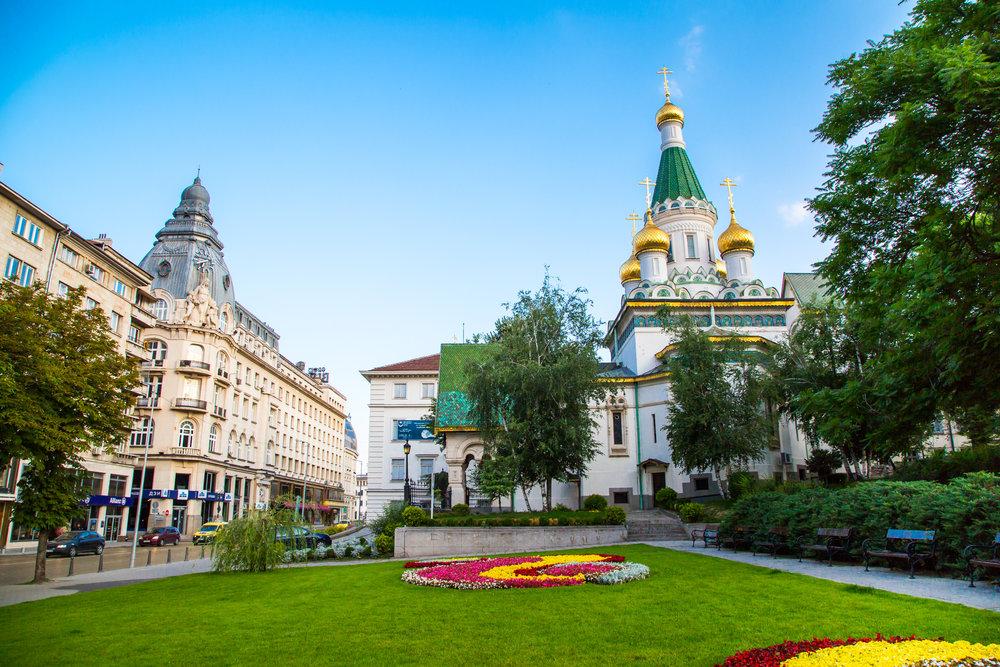 Sofia center.jpg