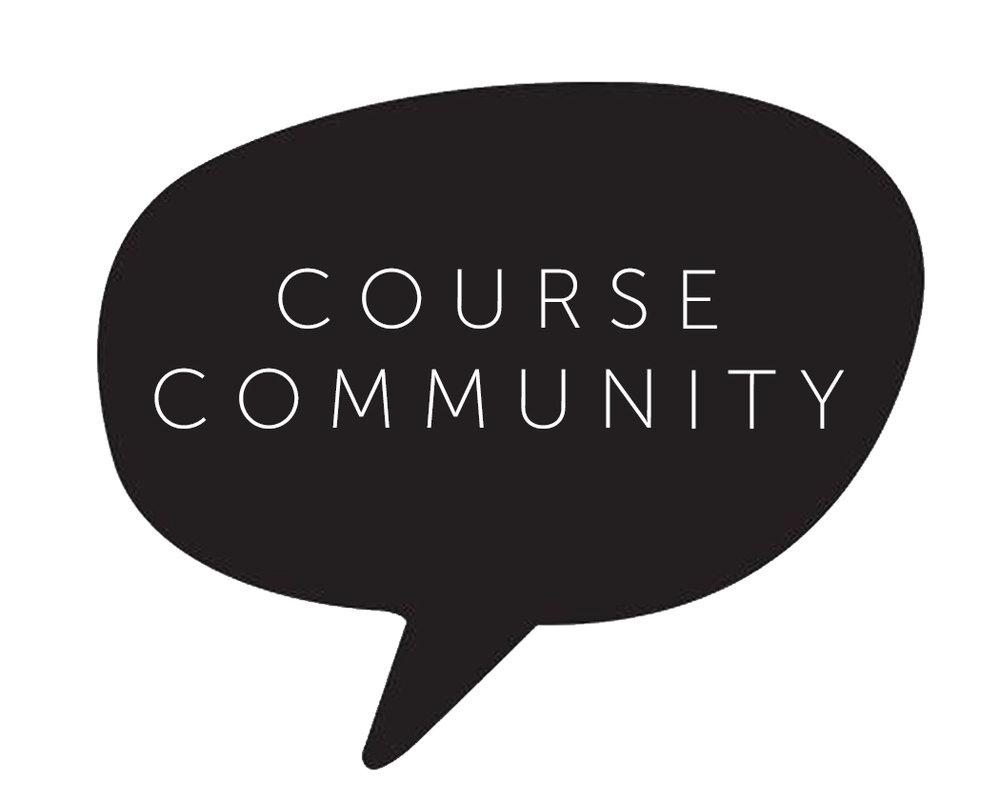 coursecommunity.jpg