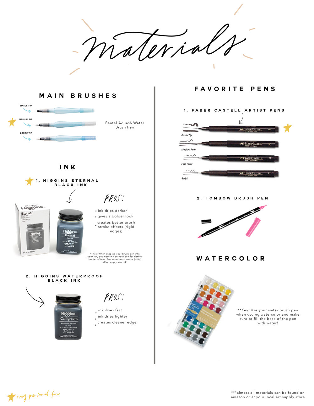 MaterialsWebsite.jpg