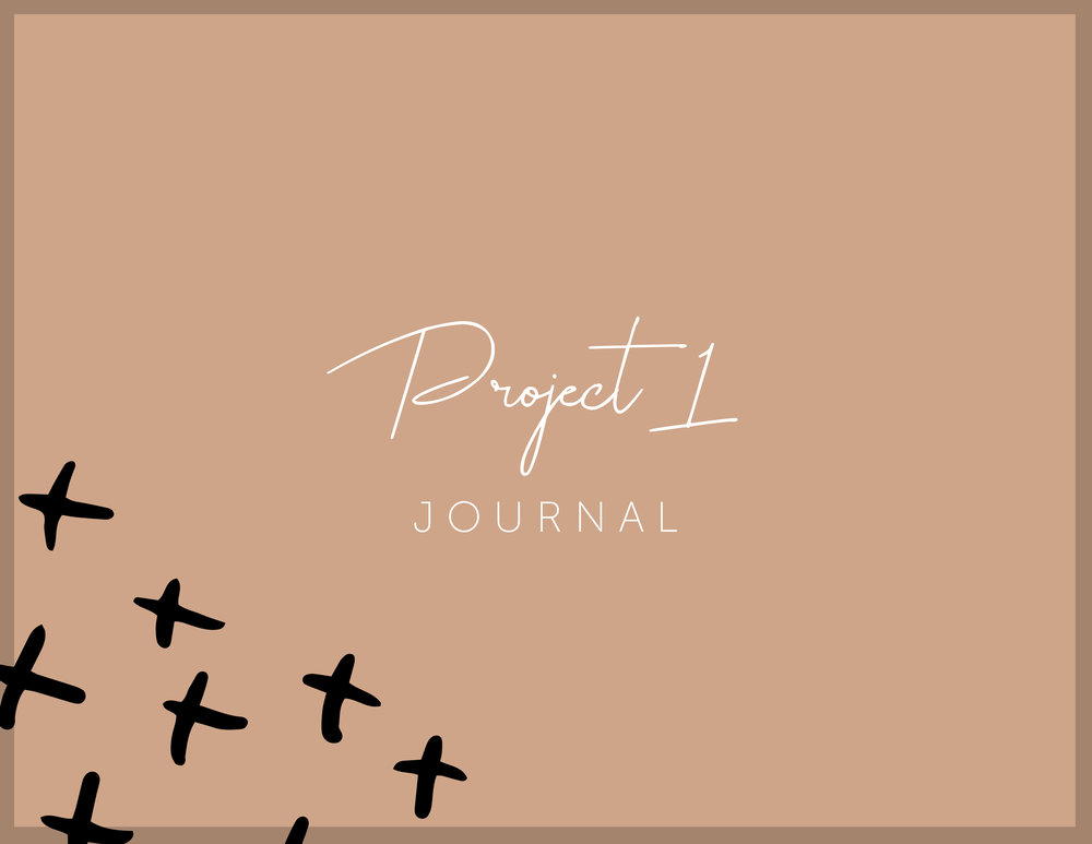P1-Journal.jpg