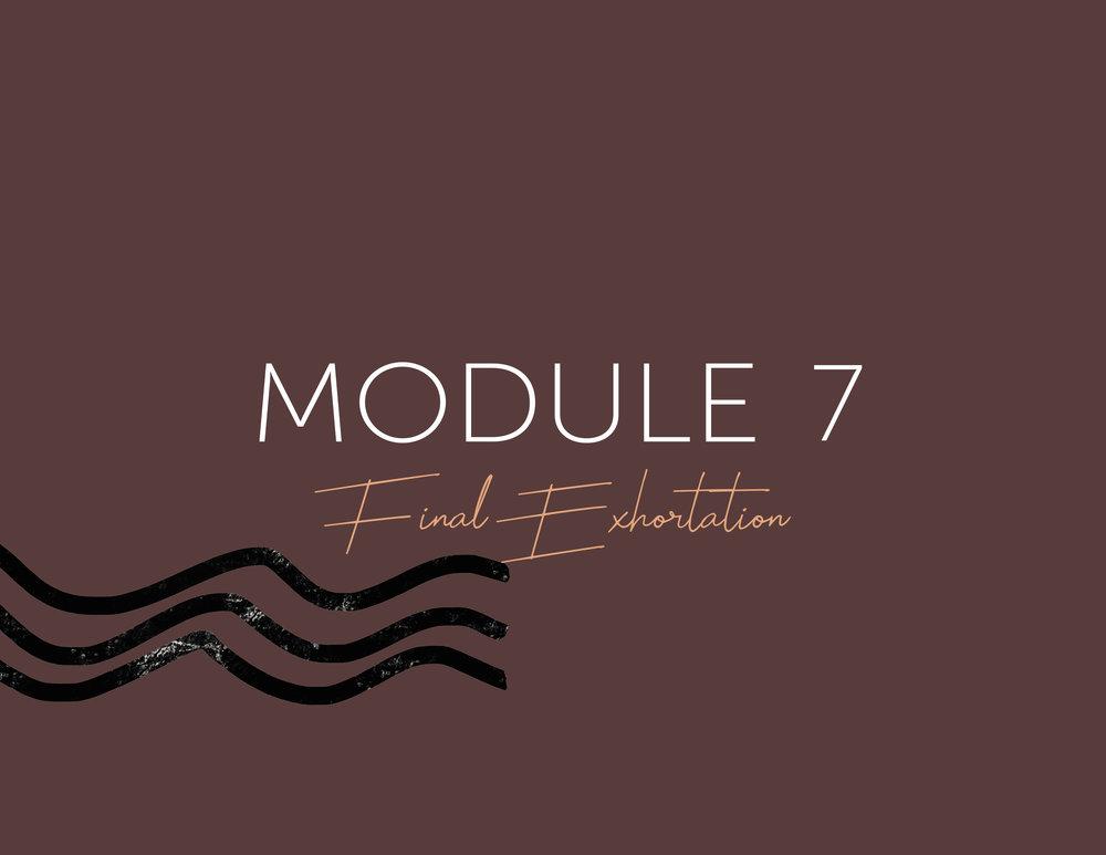 FinalExhortation_Module7.jpg