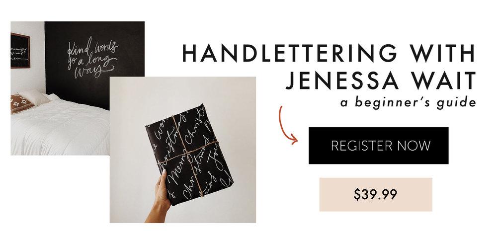 Registernow_handletteringcourese.jpg