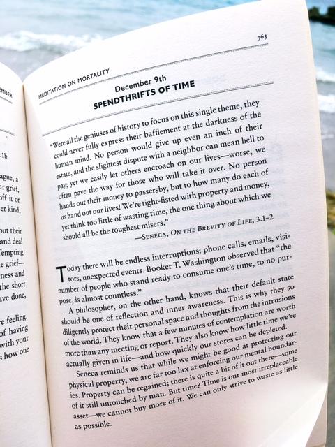 Die Philosophie der Stoa 2.JPG