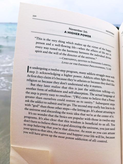 Die Philosophie der Stoa 6.JPG