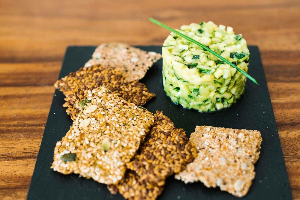 Wild Beets Ibiza healthy organic superfood restaurant 1.JPG