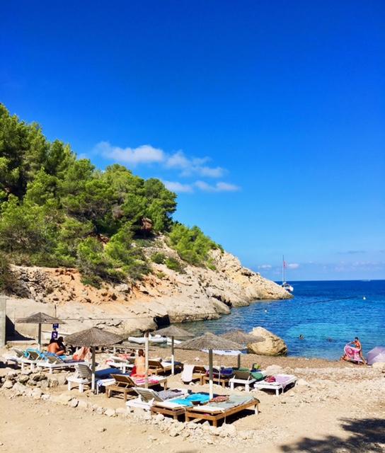 Utopia Ibiza secret beach restaurant 7.jpeg