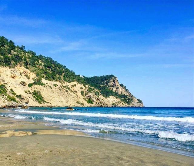 Cala Boix Ibiza secret beaches nudist beach 6.jpeg