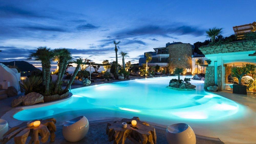 Ibiza Spa 1.jpg