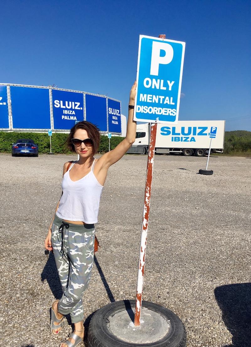 Sluiz Ibiza concept store