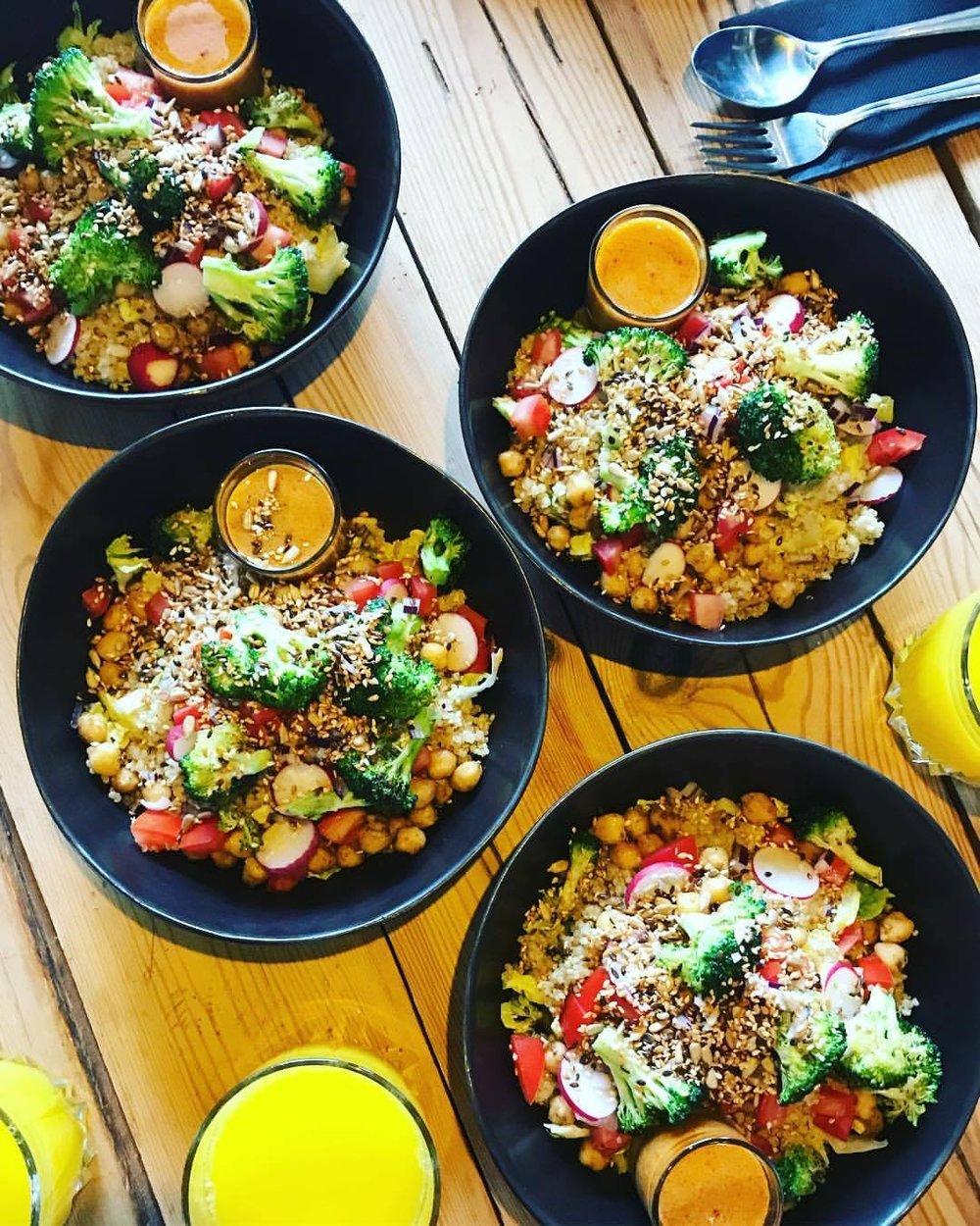 Los Otros Ibiza healthy eating.JPG