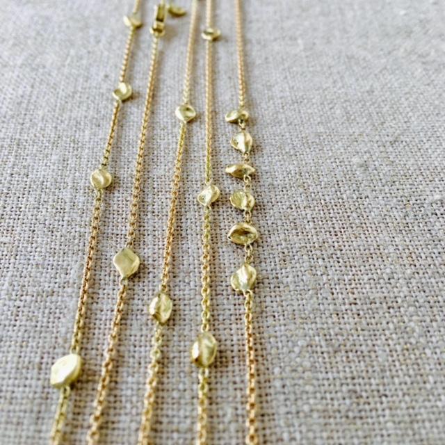 Natasha Collis fine jewellery Ibiza