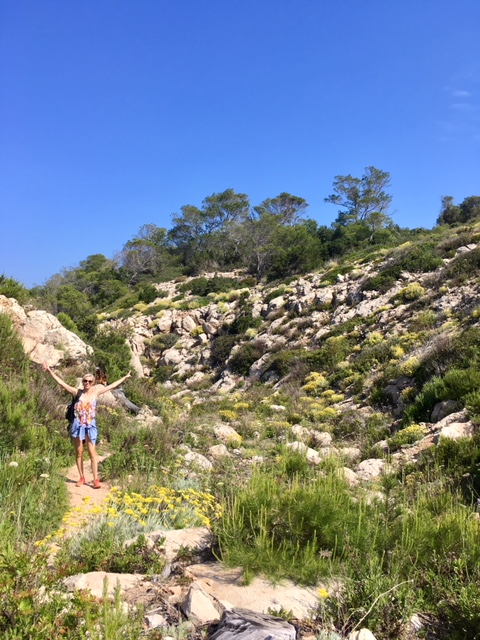Ibiza hiking 14.jpg