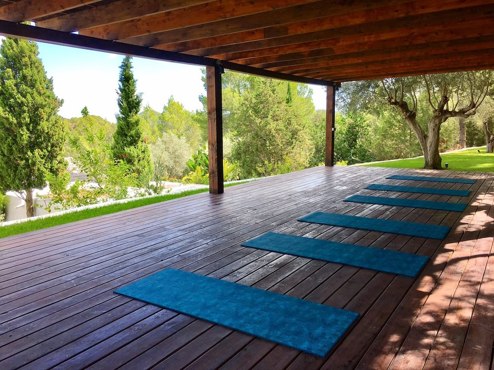 Ibiza private retreat. Ashtanga Vinyasa Yoga.jpeg