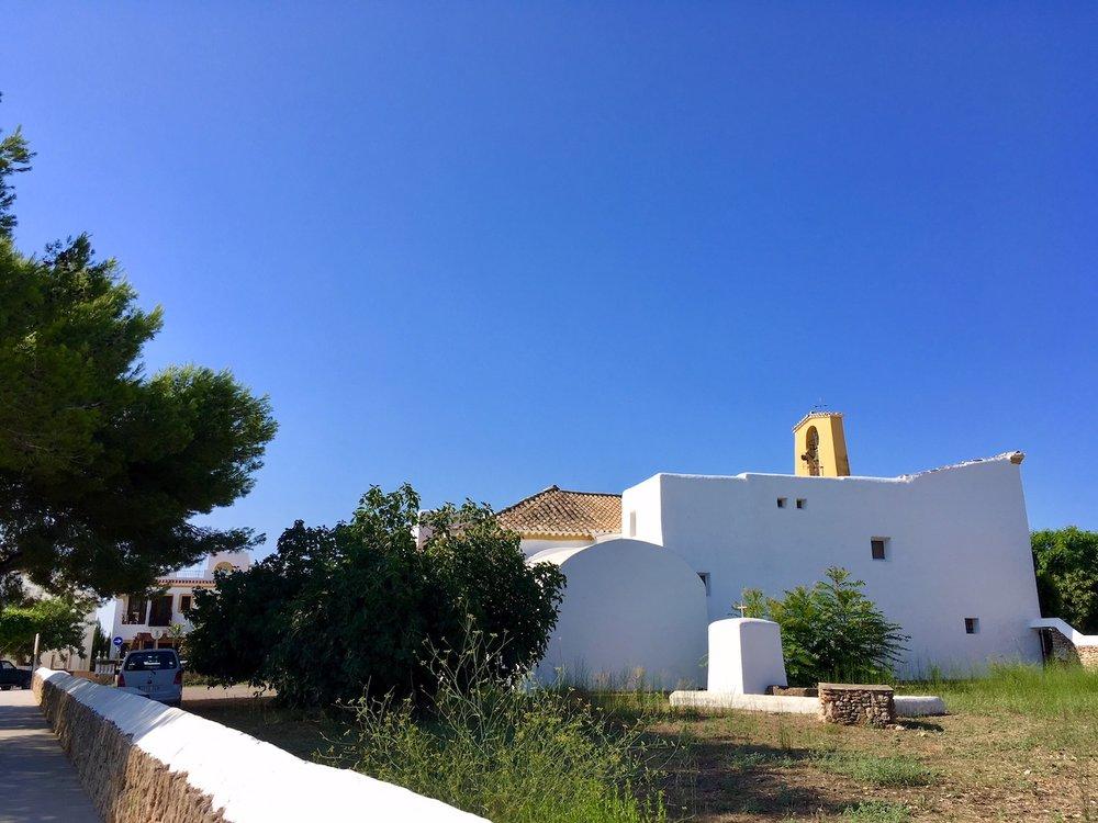 Santa Gertrudis Ibiza village 3.jpg