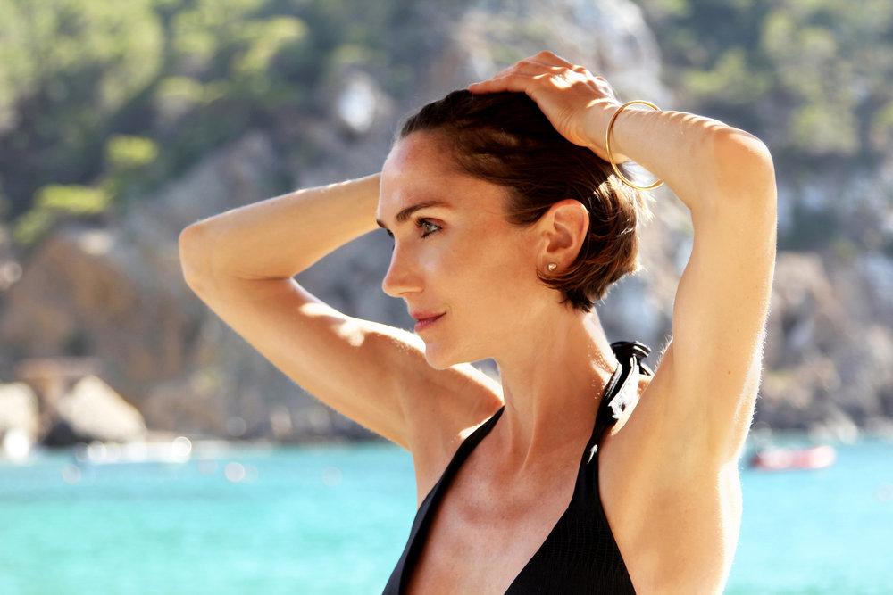 Yoga and meditation retreat Ibiza