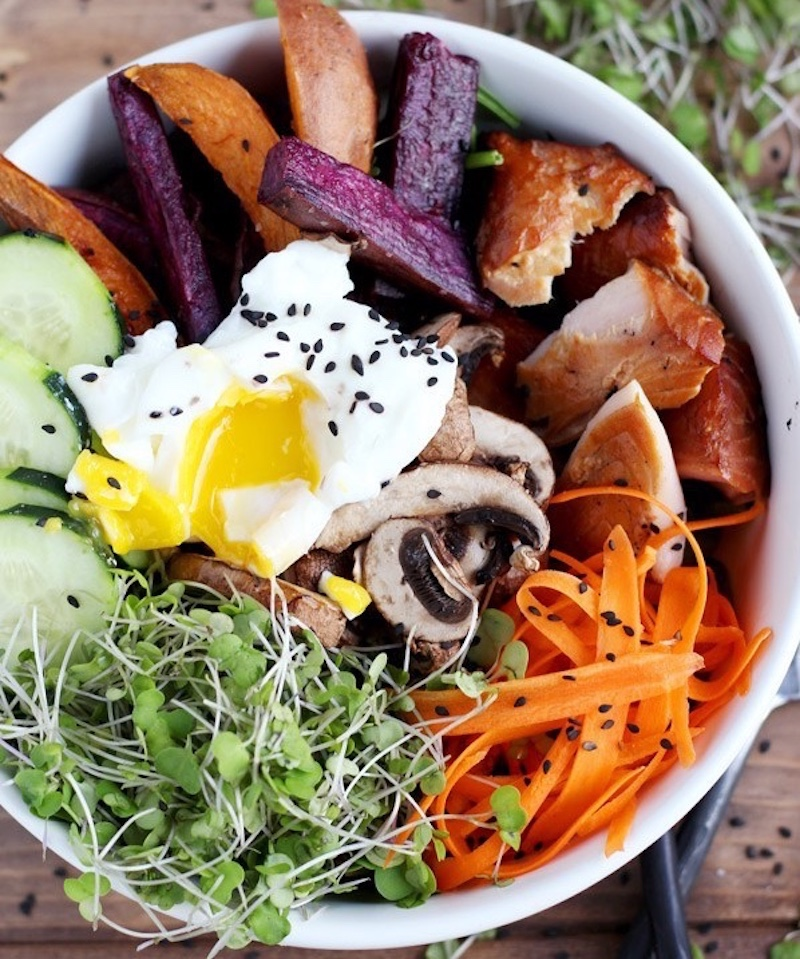 Healthy-Autumn-Goddess-Bowl