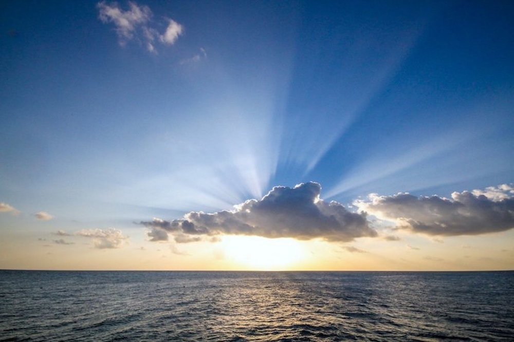 Ibiza vipassana meditation