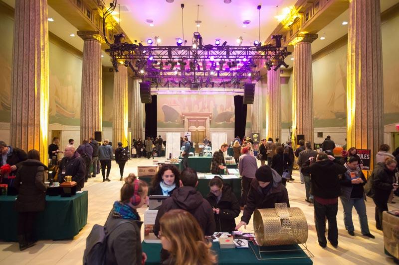 Coffee-Food-NYC-Event-Photographer-700
