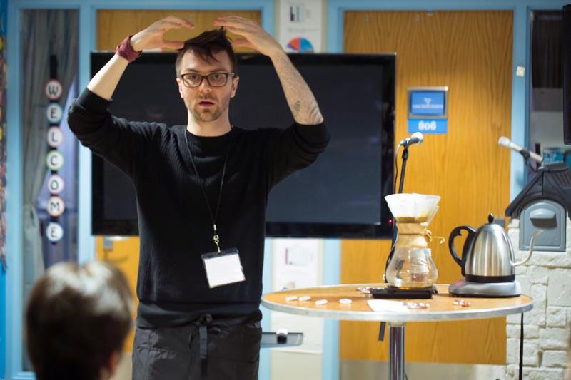 Coffee-Food-NYC-Event-Photographer-701