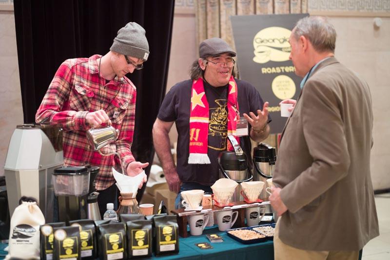 Coffee-Food-NYC-Event-Photographer-704
