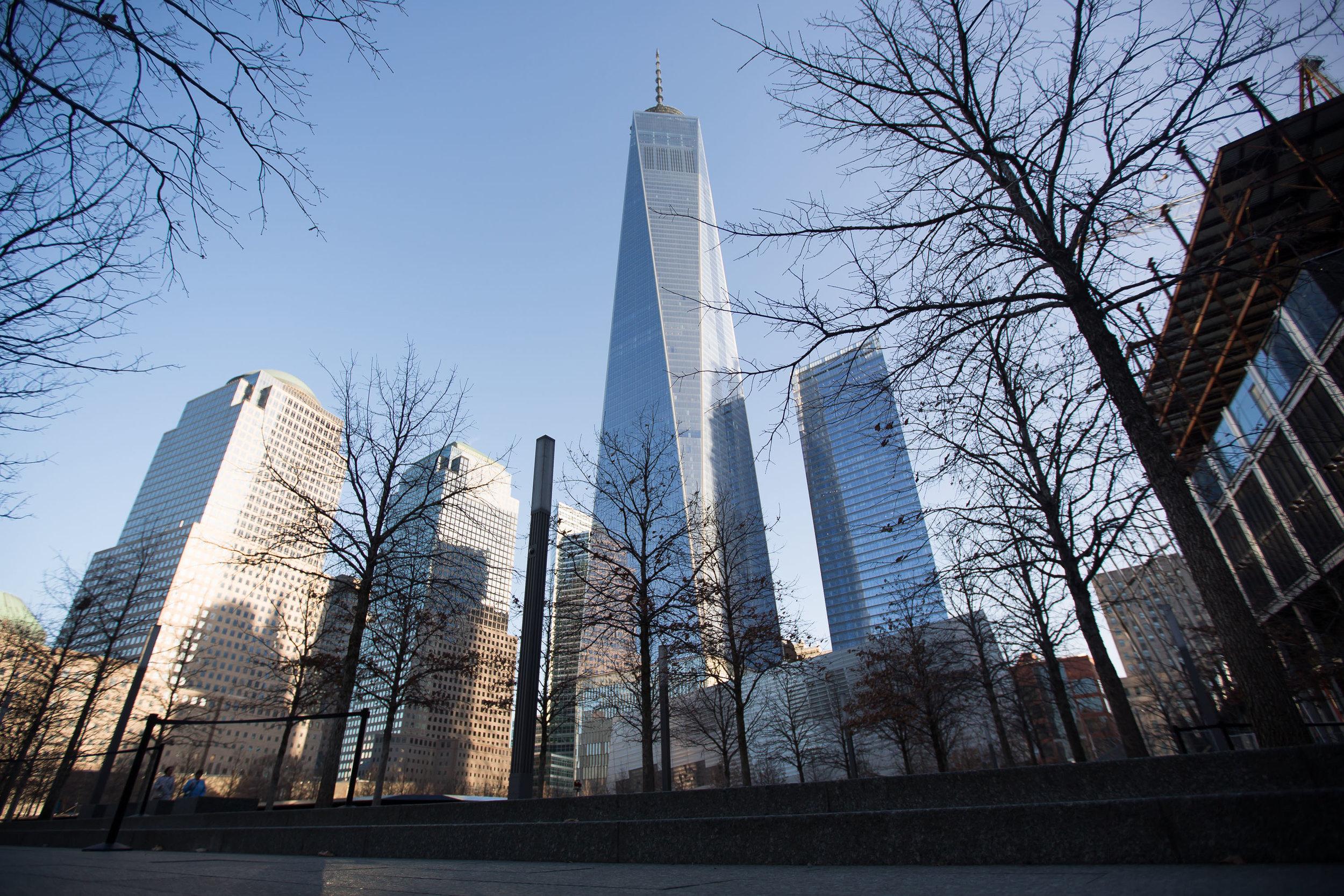 9-11-Memorial-Event-Photographer-NY-791