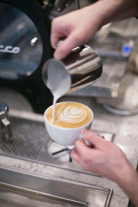 Coffee-Food-NYC-Photographer