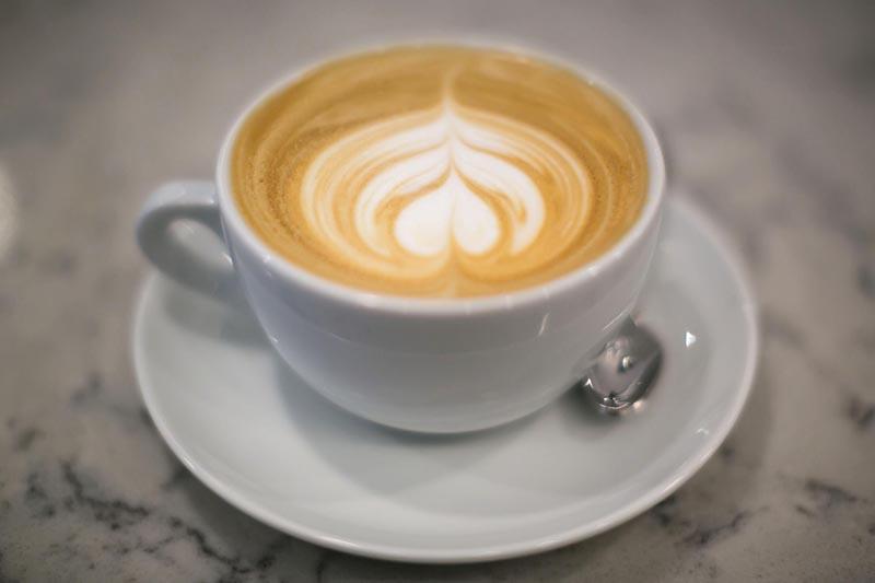 Coffee-Food-NYC-Photographer-2