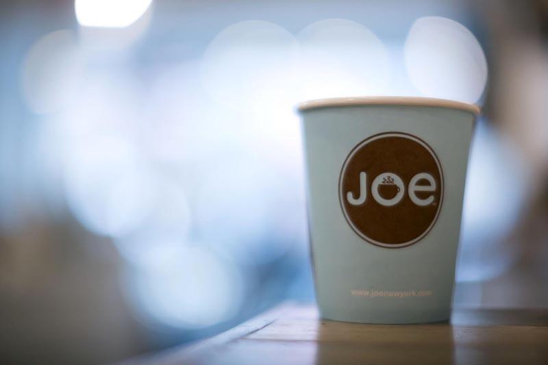 Coffee-Food-NYC-Photographer-3
