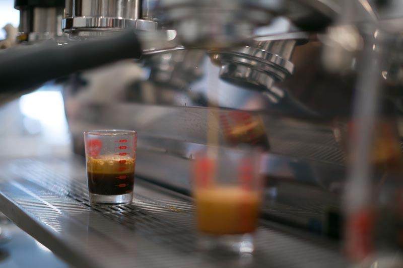 Coffee-Food-NYC-Photographer-4