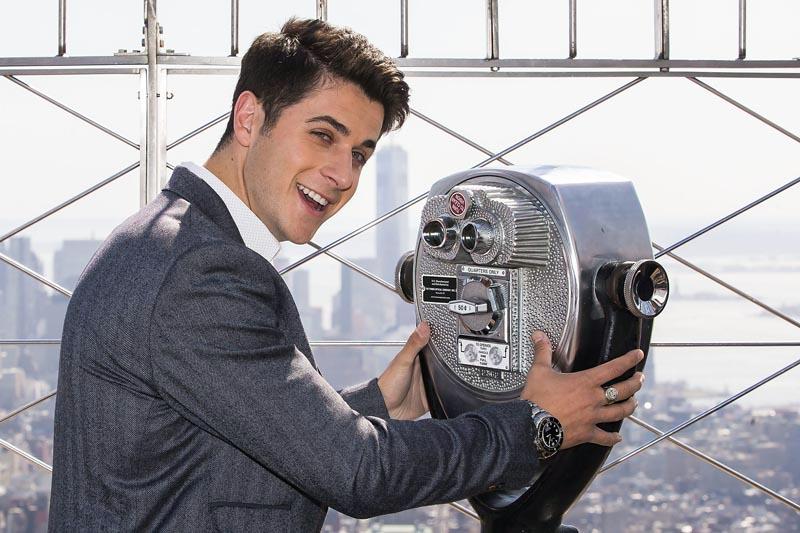 Celebrity-Actor-Event-Photographer-New-York-809