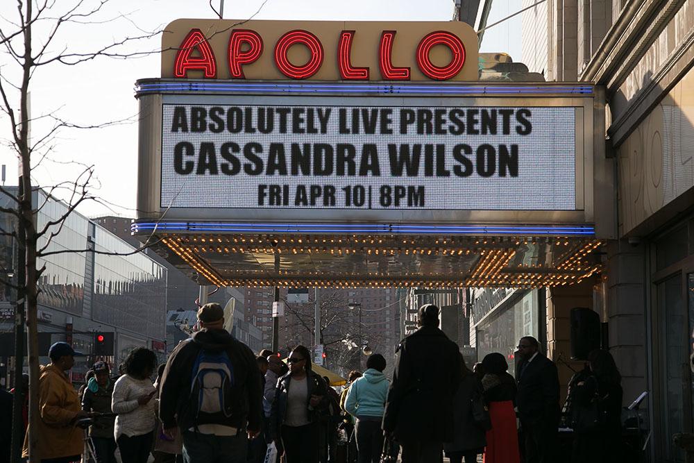 Celebrity-Apollo-Harlem-Event-Photographer-NY-795