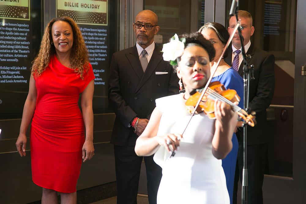 Celebrity-Apollo-Harlem-Event-Photographer-NY-796