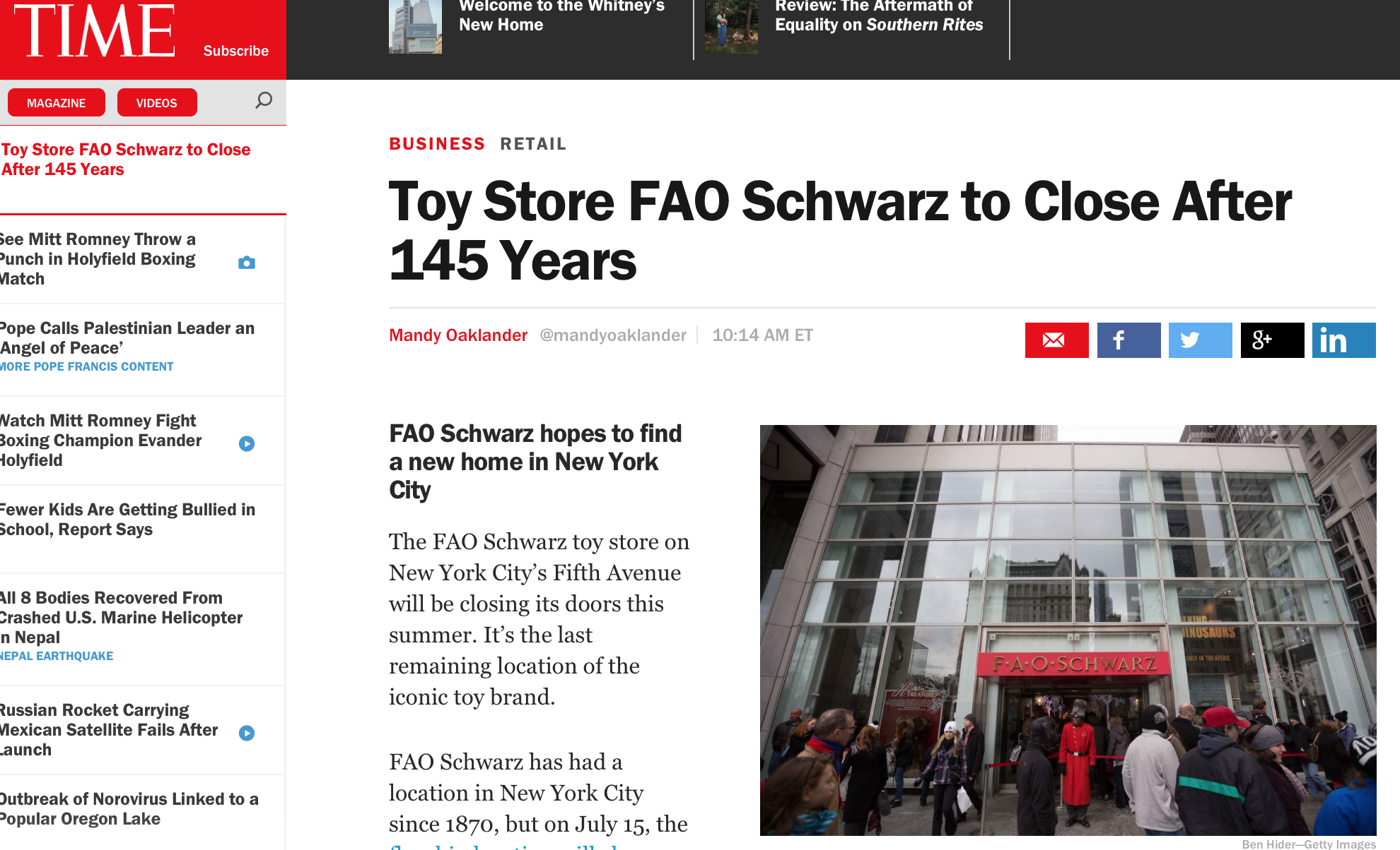 FAO-Schwarz-Press-926