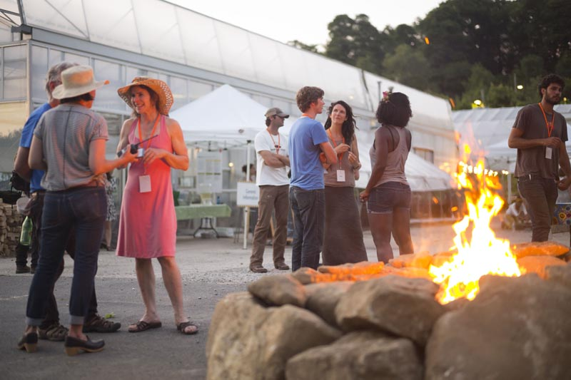 Stone_Barns_Summer_Solstice_317