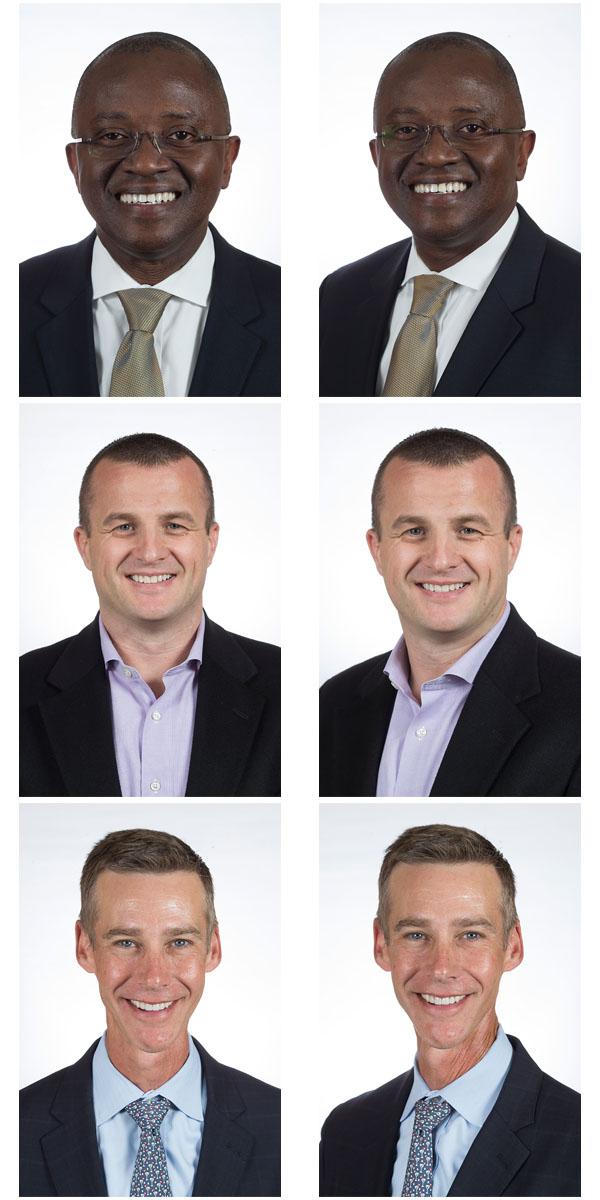 Corporate_Headshot