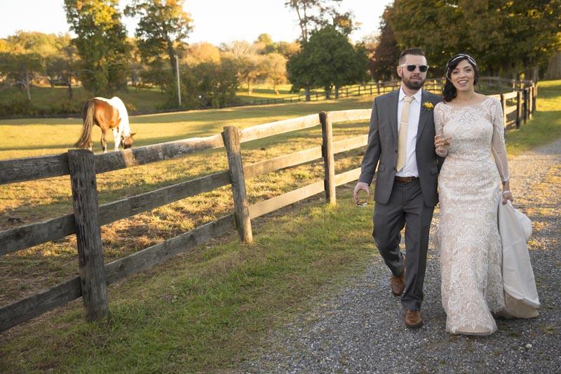 NY_Farm_Wedding_Photography_050