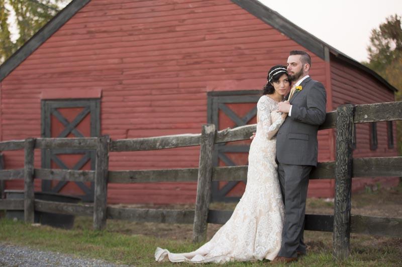 NY_Farm_Wedding_Photography_053