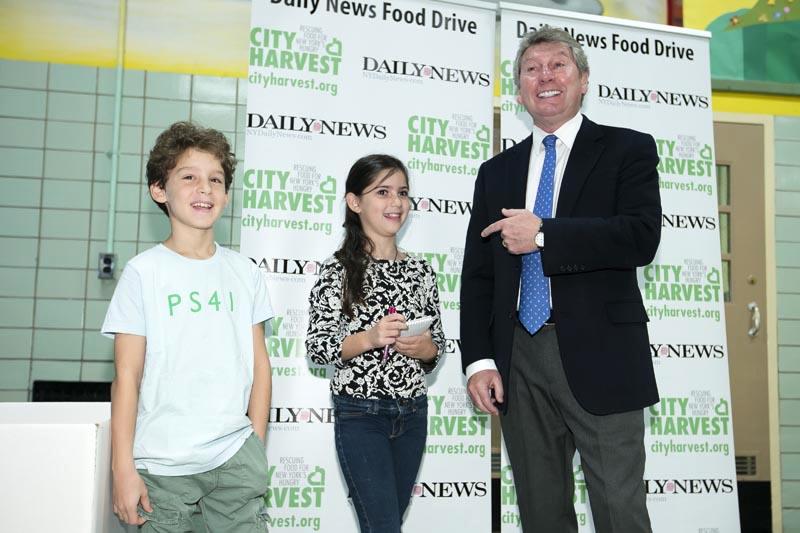New_York_Food_Photography_400