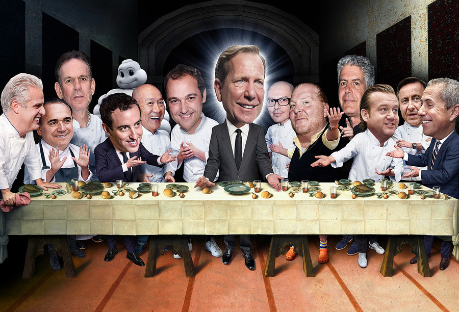 michelin-star-awards-sam-kashner-eric-ripert-thomas-keller-jean-georges-anthony-bourdain