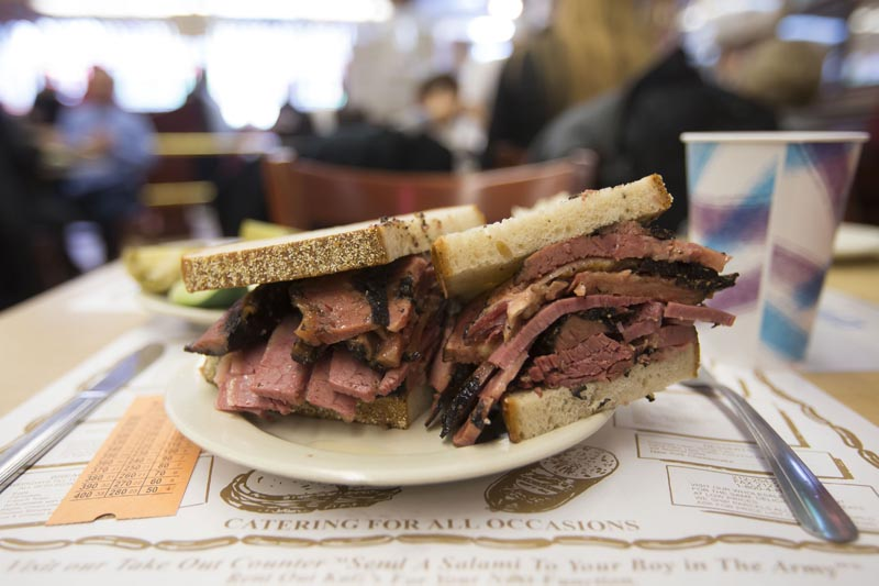 Katz's-Deli-Food-Photographer-NY_1448