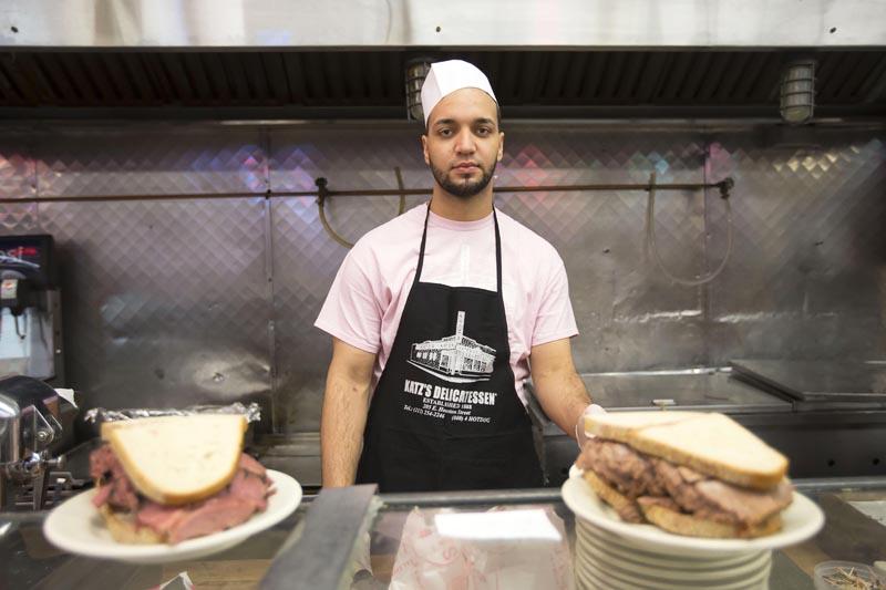Katz's-Deli-Food-Photographer-NY_1449
