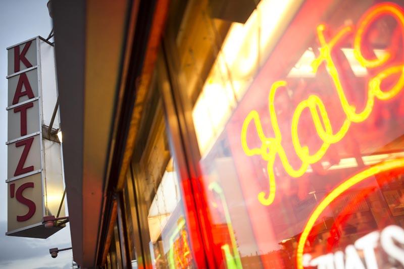 Katz's-Deli-Food-Photographer-NY_1450