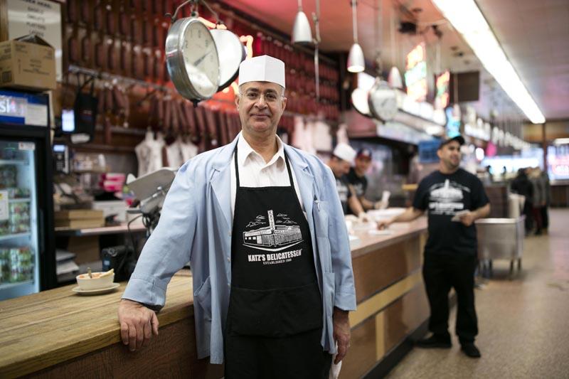Katz's-Deli-Food-Photographer-NY_1451